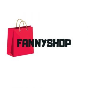 Logo FannyShop