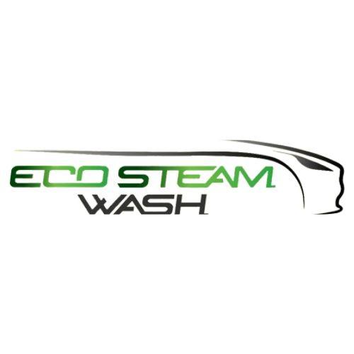 Eco Steam Wash