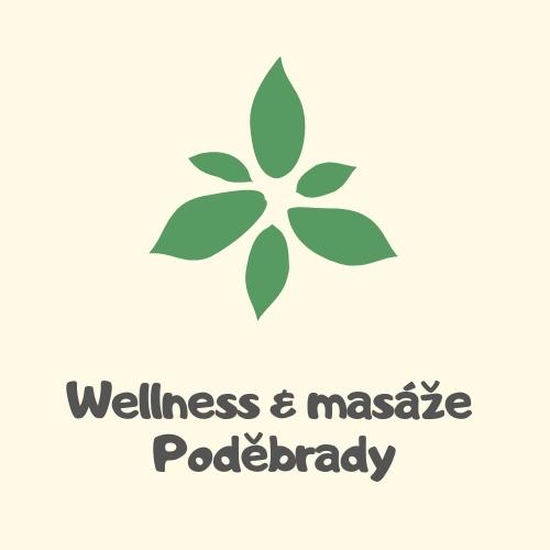Wellness_masáže Poděbrady