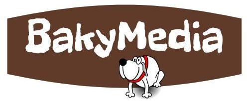 BakyMedia