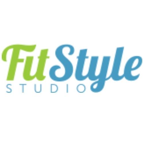FitStyle Studio