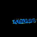 RexShop průhledné