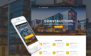 wordpress-sablona-Contractor